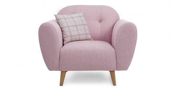 armchair 02