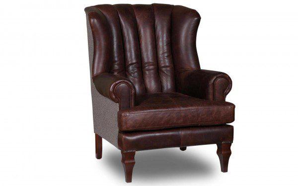 armchair 03