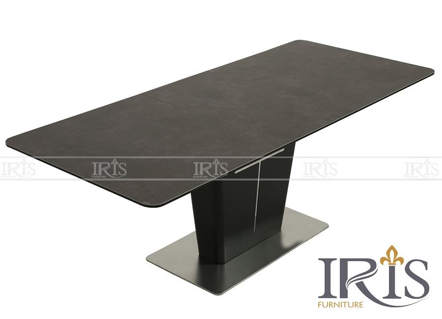ban-an-thong-minh-ceramic-stc-1050 01