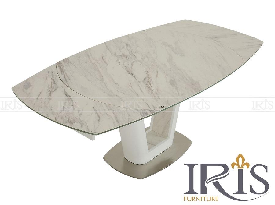 ban an ceramic stc 1065 5d231433140e4