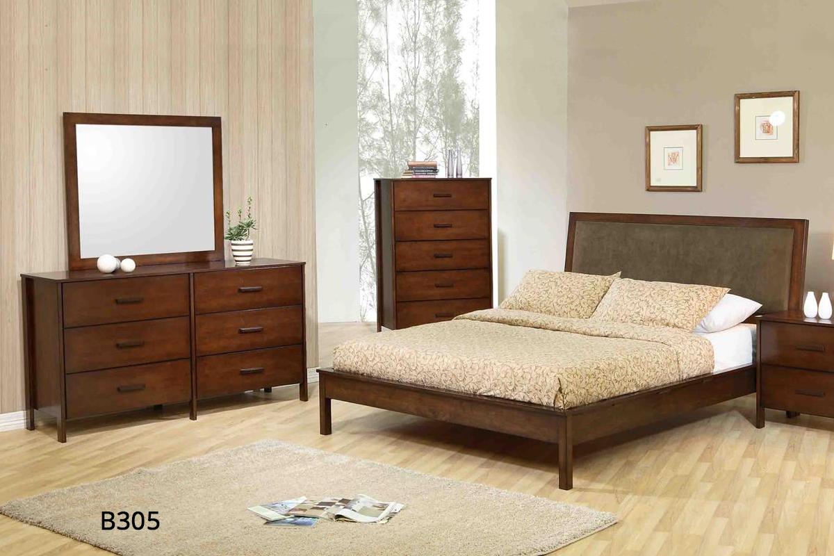 Mẫu phòng ngủ 4