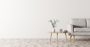 Phong cách Minimalism là gì? Một số mẫu thiết kế nội thất chung cư Minimalism mới nhất