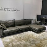 sofa da that 01