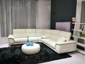 sofa da thật 04