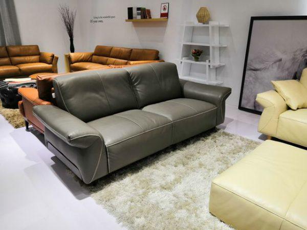 sofa da thật 05