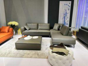 sofa da thật 06