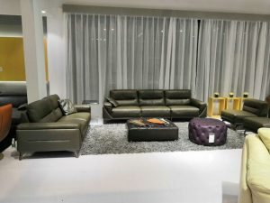 sofa da thật 12