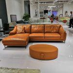 sofa da thật mã SFDTM – 15