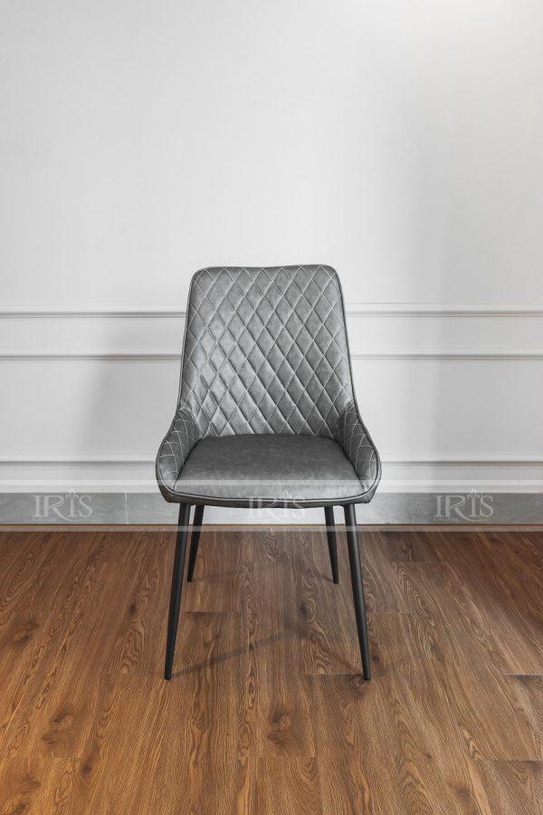 Ghế ăn SDC – 663 Grey
