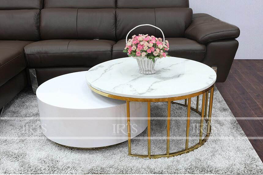 Bàn Sofa hiện đại - 210 - 1