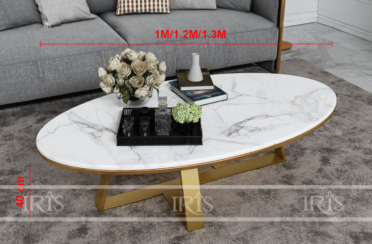 Bàn trà Sofa Hà Nội 234 - 1