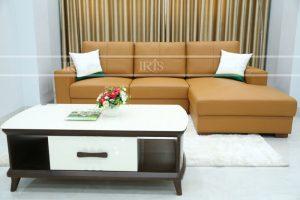 Top 8 mẫu sofa Đà Nẵng được ưa chuộng nhất năm 2021