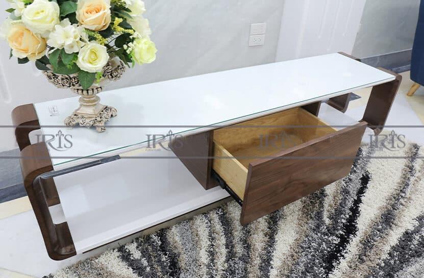 tủ đơn giản KTV304-01