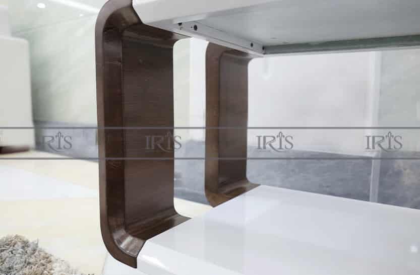 tủ đơn giản KTV304-02