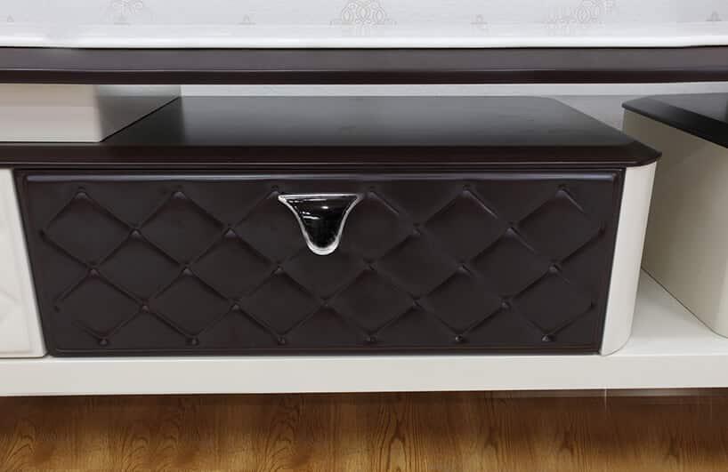 mẫu tủ đẹp KTV305-02