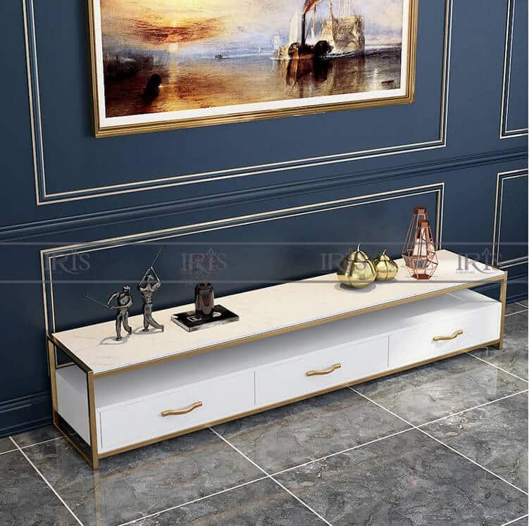 tủ gỗ hiện đại KTV314-02