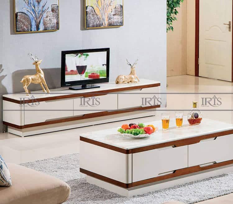 các mẫu tủ đẹp bằng gỗ KTV324