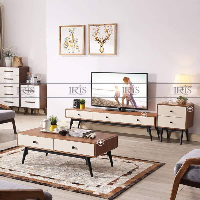 bàn để tủ KTV329-02