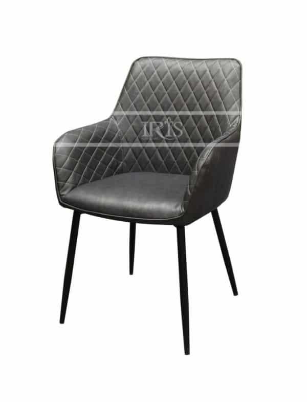 Ghế ăn SDC – 671 Grey