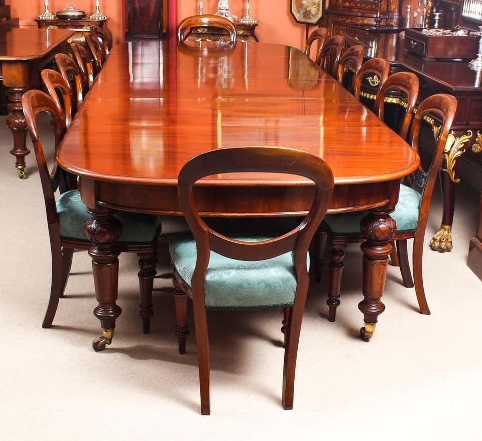 bộ bàn ghế ăn gỗ gụ