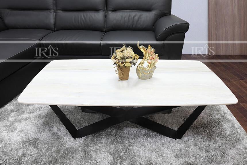 bàn trà ghế sofa phòng khách