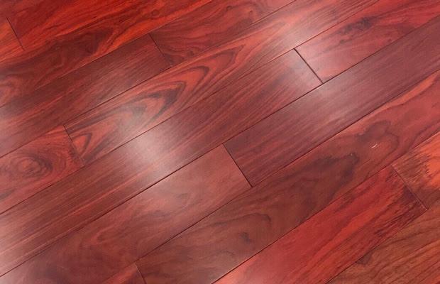 chất liệu gỗ hương