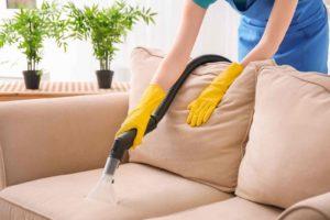 4 cách vệ sinh Sofa da tại nhà được chuyên gia khuyên dùng