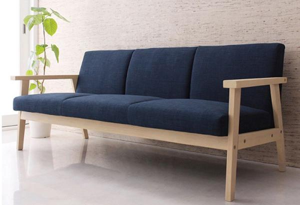 chân ghế sofa liền khối