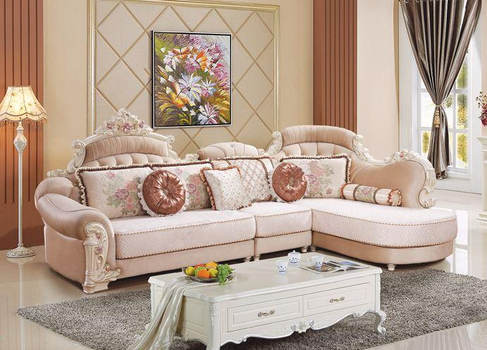chất liệu ghế sofa