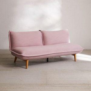 Bí quyết chọn loại ghế sofa 1m2 hoàn hảo nhất cho căn phòng nhỏ