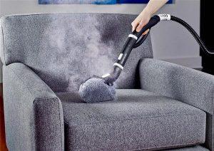 Giặt ghế sofa tại nhà – Khi nào cần dịch vụ giặt ghế sofa chuyên nghiệp?