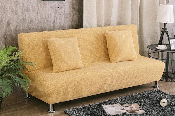 mẫu sofa 2 chỗ đẹp