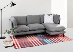 Sofa góc gồm những loại nào? Chiêm ngưỡng những mẫu sofa gỗ góc đẹp nhất