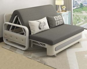 Sofa giường là gì? Phân loại sofa giường bạn cần biết