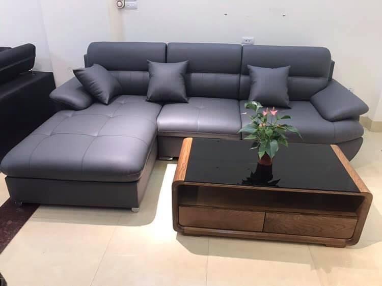 sofa góc 1m2