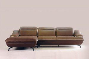 Sofa kiểu Nhật – Điểm nhấn tinh tế trong không gian nội thất Việt
