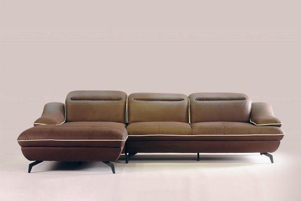 sofa kiểu nhật chữ l