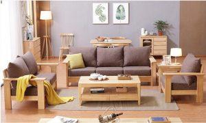 Kích thước sofa tiêu chuẩn bạn cần biết