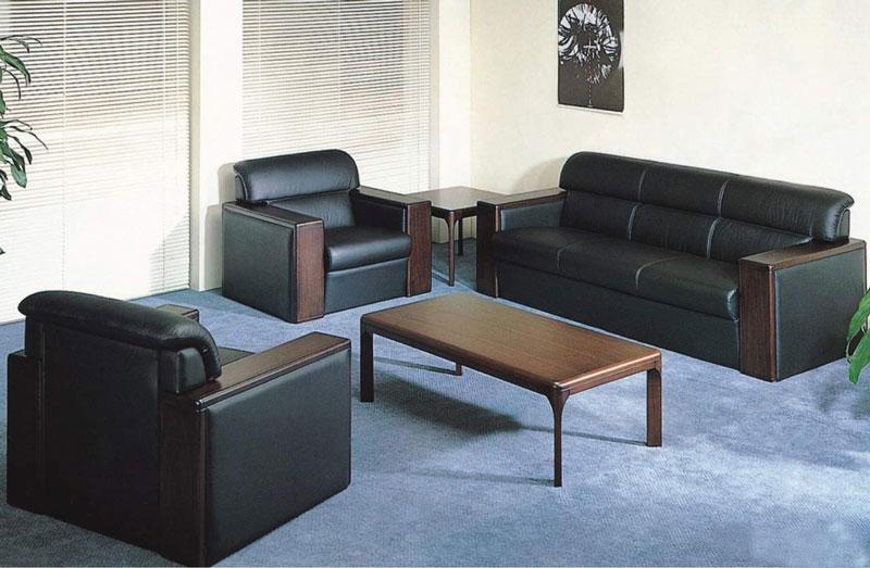 kích thước sofa văn phòng