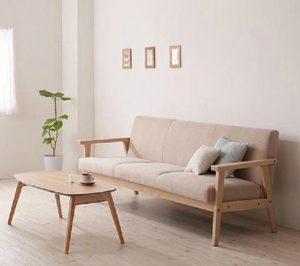 Điểm danh 5 xu hướng sofa đơn giản cho căn hộ chung cư hiện đại